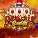 Jackpot Cash Slots