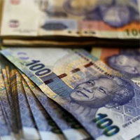 Fund South African Online Casino in Rands photo