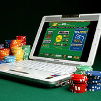 Online Casino photo