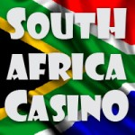South African Online Casino logo
