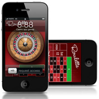 Mobile South African Online Casino