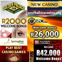 Rand Online Casino